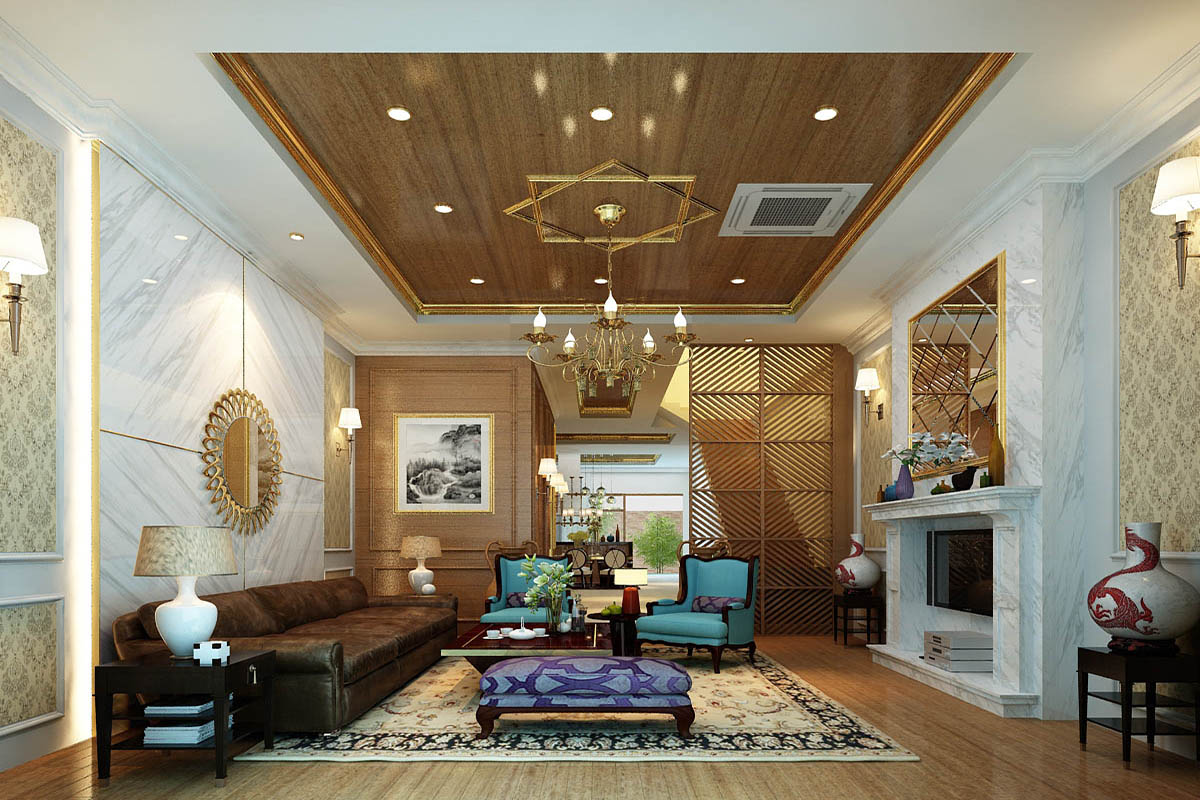interior-design-luxury-4storey-townhouse-mr-dong